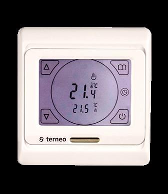 termostat-kat