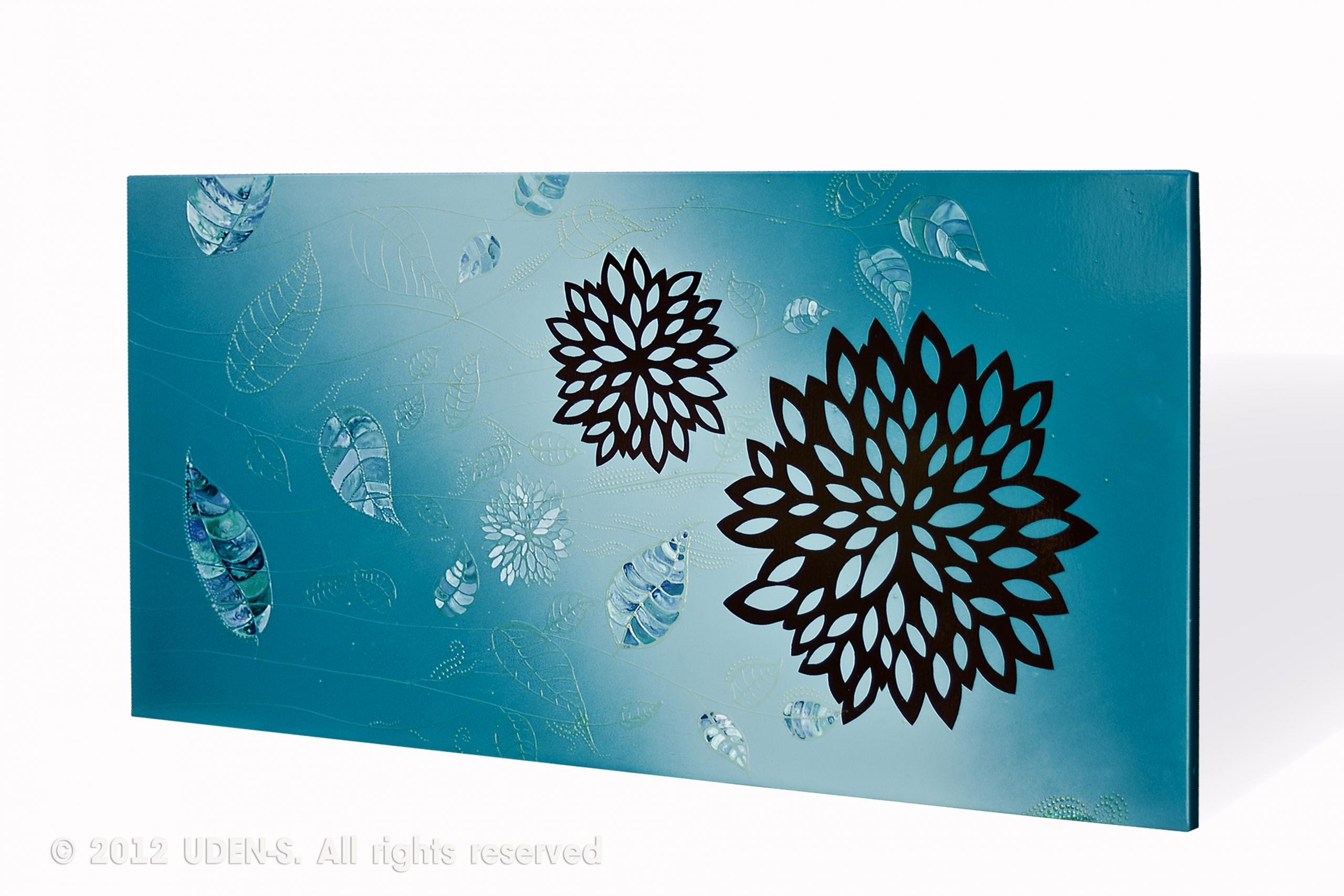 Dizajn - Ariel