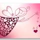 Dizajn - Little fairy