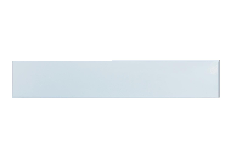 UDEN-250 -standard spredaj