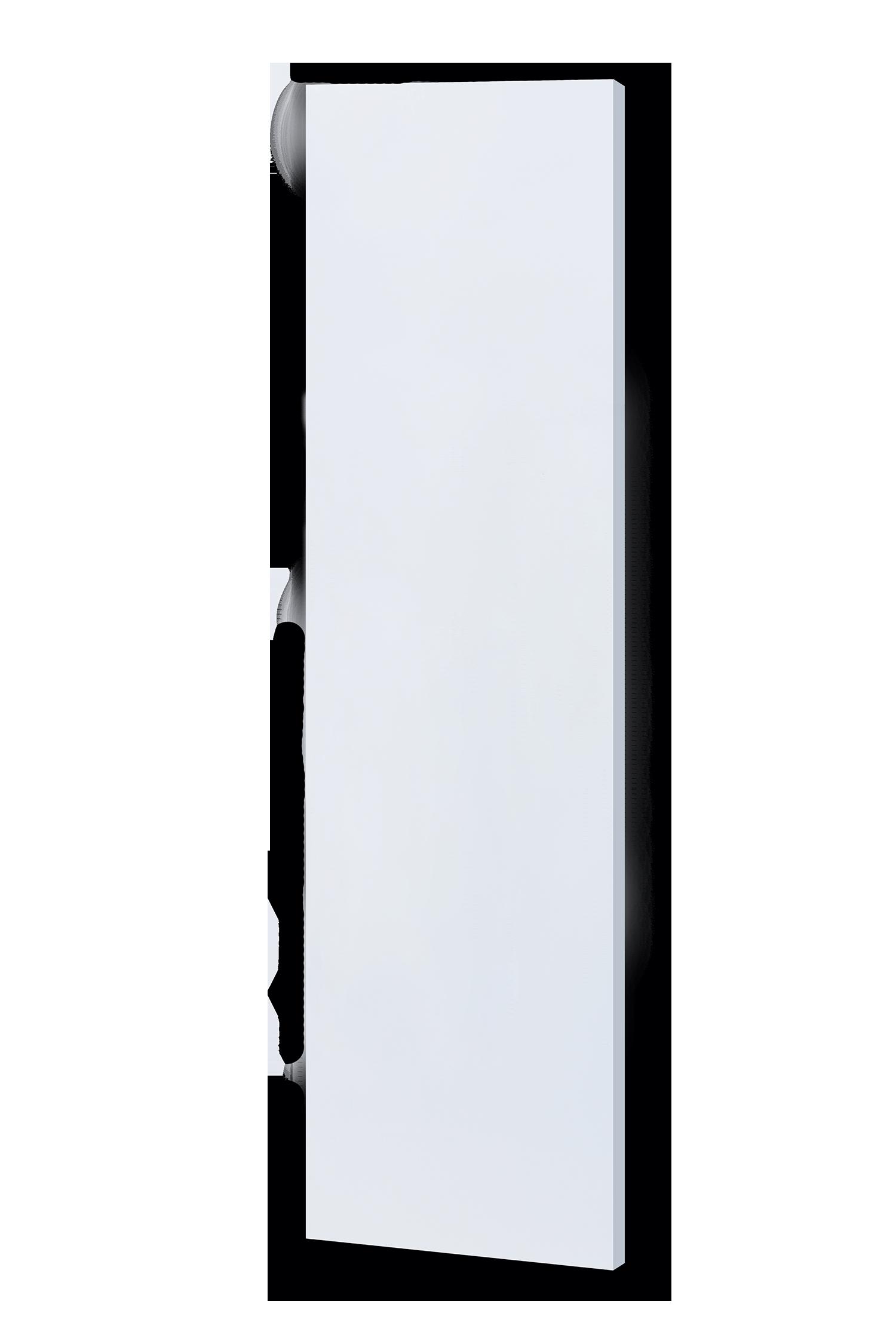 UDEN-300 - standard spredaj