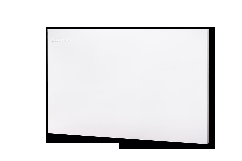 UDEN-500- standard spredaj