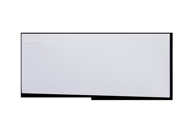UDEN-500D - standard spredaj