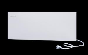 UDEN-500D - universal spredaj