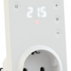 Termostat Terneo SRZ