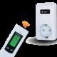 UDEN - TW - vticni termostat